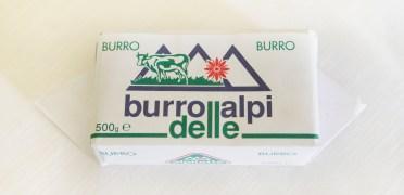 burro2