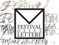festival lettera