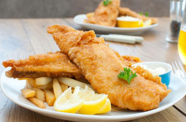Fish-&-chips-ricetta-parliamo-di-cucina