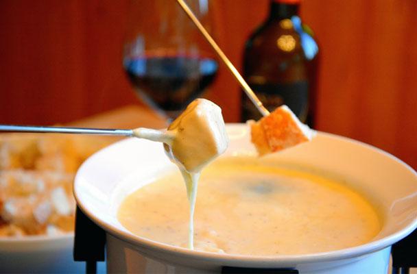 Fonduta-alla-valdostana-ricetta-parliamo-di-cucina