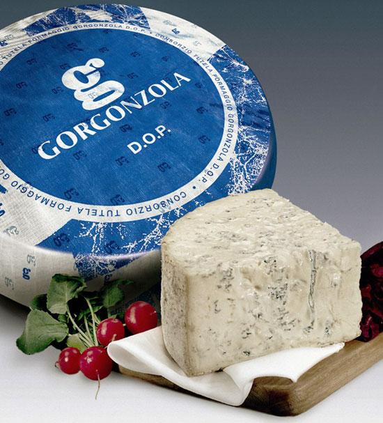gorgonzola-parliamo-di-cucina