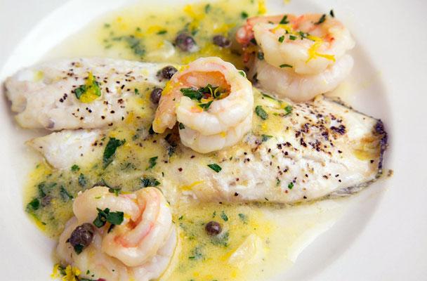 Scongelare il cibo, ecco come farlo ... - La Cucina Italiana