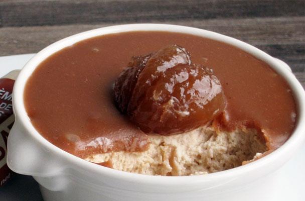 Semifreddo-di-castagne-alla-vaniglia-ricetta-parliamo-di-cucina