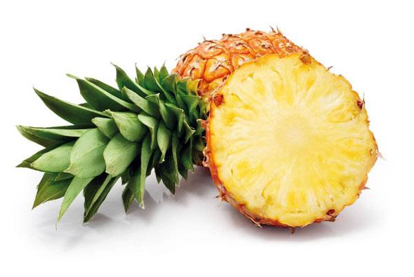 ananas-parliamo-di-cucina