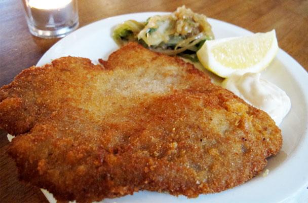 cotoletta-alla-milanese-ricetta-parliamo-di-cucina