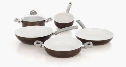pentole-ceramica-parliamo-di-cucina