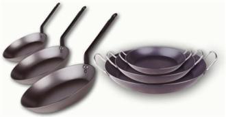 pentole-ferro-parliamo-di-cucina