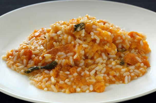 risotto-alla-zucca-ricetta-parliamo-di-cucina