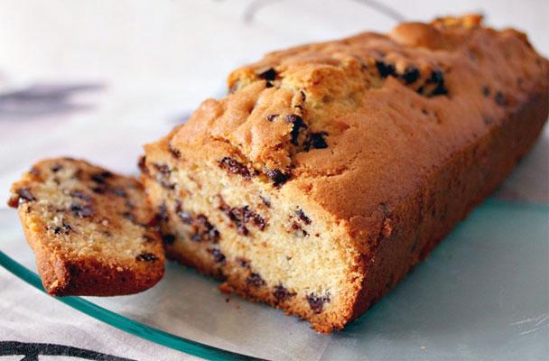 Cake-all'olio-extravergine-e-yogurt-ricetta-parliamo-di-cucina