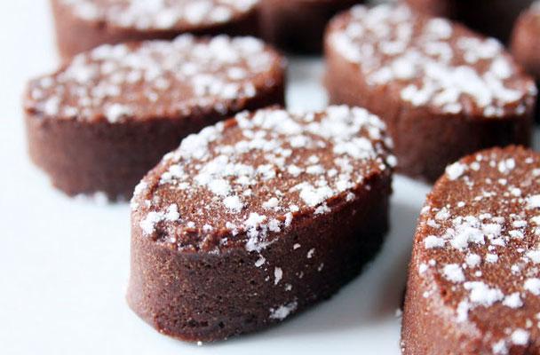 Castagnaccio-al-cioccolato-ricetta-parliamo-di-cucina