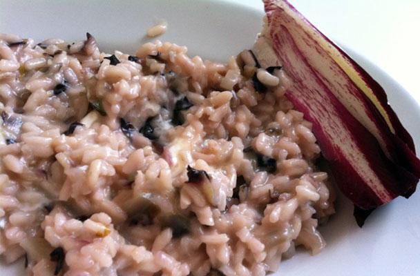 Risotto-al-radicchio-di-Treviso-ricetta-parliamo-di-cucina