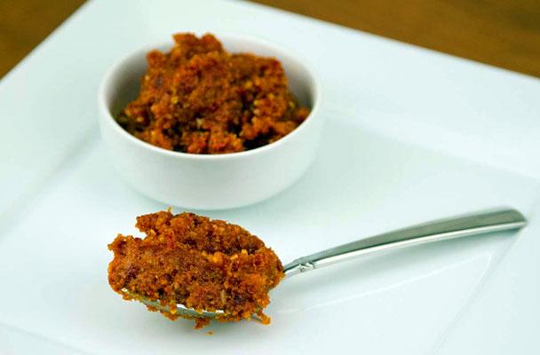 Crema-di-pomodori-secchi-ricetta-parliamo-di-cucina
