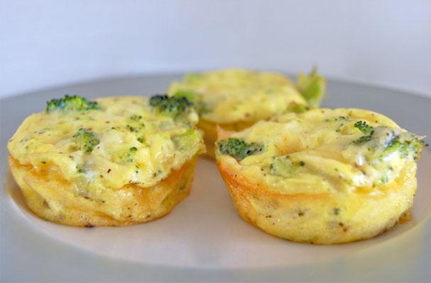 Mini-quiche-di-broccoli-ricetta-parliamo-di-cucina