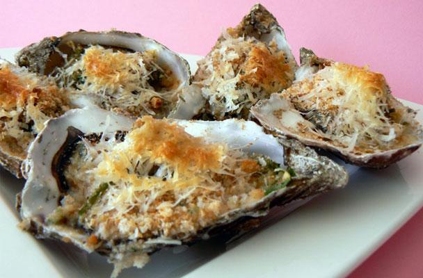 Ostriche-gratinate-ricetta-parliamo-di-cucina
