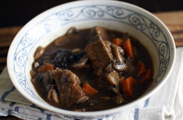 Stufato-di-vitello-con-verdure-alla-provenzale-(daube)-ricetta-parliamo-di-cucina