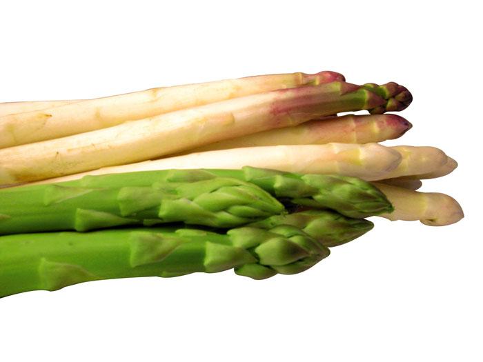 asparagi-parliamo-di-cucina
