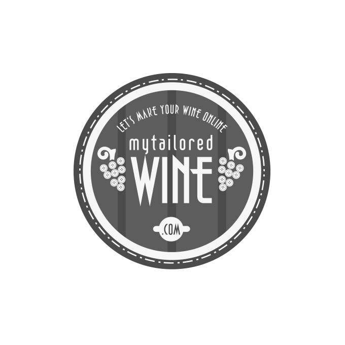 mytailoredwine-logo-parliamo-di-cucina
