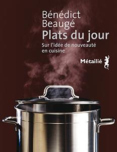 Bénédict Beaugé