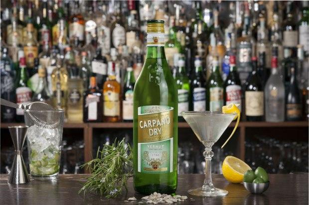 Carpano-Dry-parliamo-di-cucina