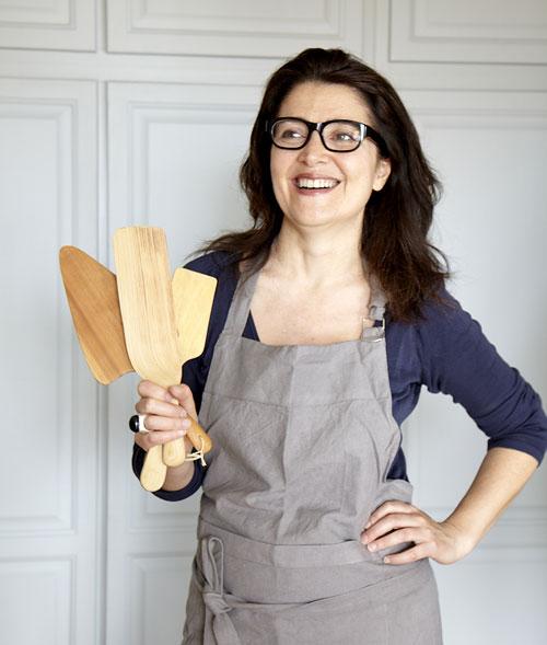 Laura-Zavan-parliamo-di-cucina