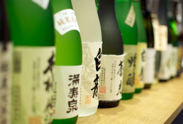 cucina-tradizionale-giapponese-parliamo-di-cucina
