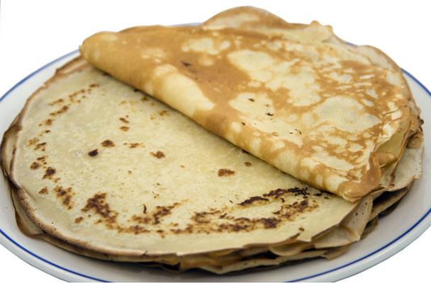 Crepes-classiche-ricetta-parliamo-di-cucina