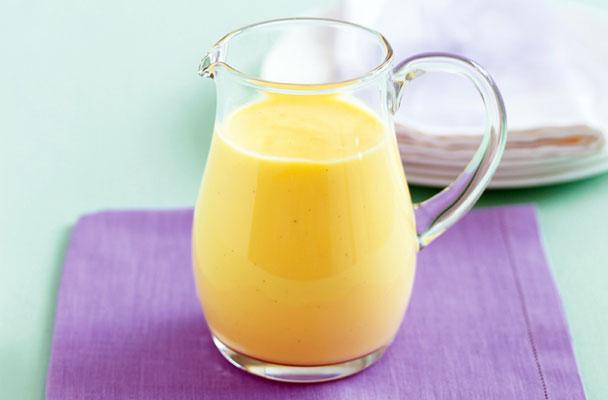 Liquore-all'uovo-superenergetico-(con-i-gusci)-ricetta-parliamo-di-cucina