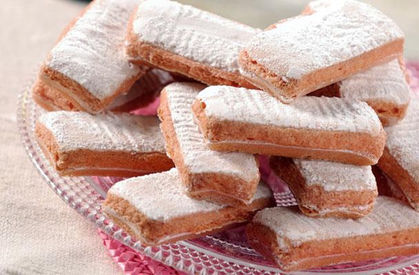 Biscotti-rosa-di-Reims-ricetta-parliamo-di-cucina