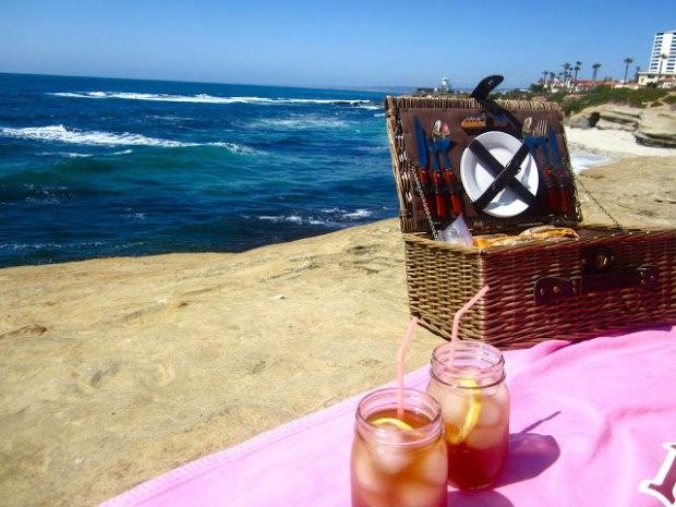 Cibi-da-spiaggia-parliamo-di-cucina