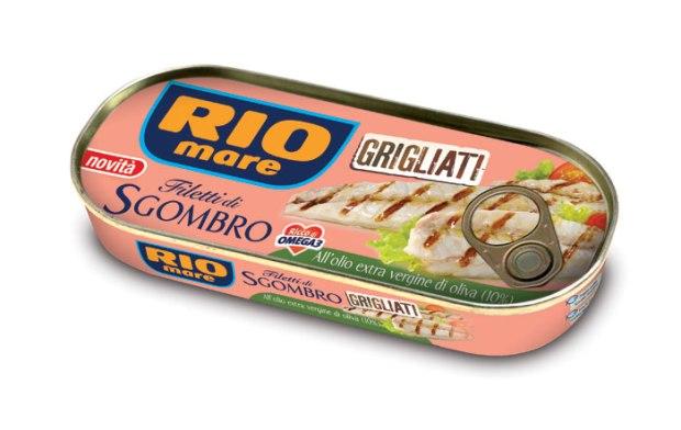 Rio-Mare-sgombro-parliamo-di-cucina