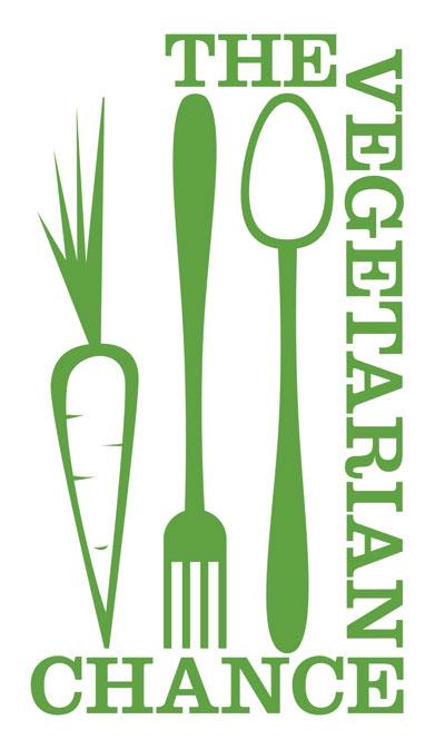 The-vegetarian-chance-parliamo-di-cucina
