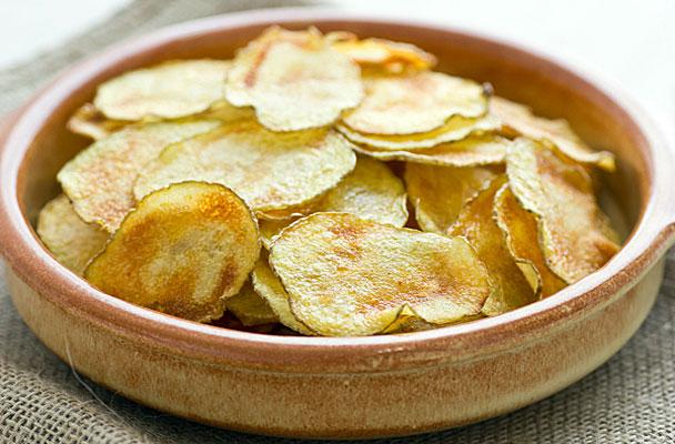 patatine-chips-parliamo-di-cucina