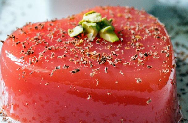 Gelo-di-anguria-ricetta-parliamo-di-cucina
