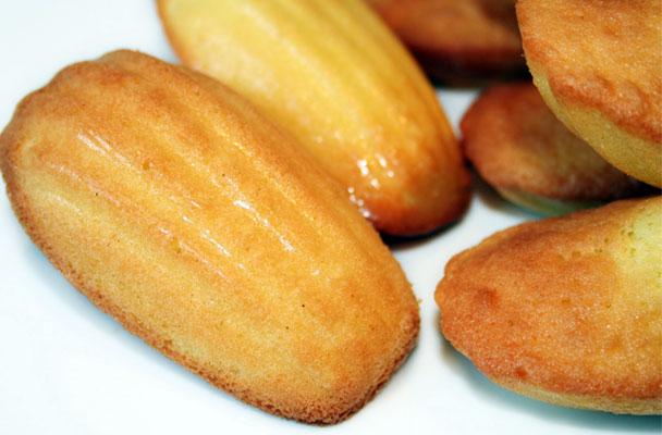 Madeleines-al-miele-ricetta-aprliamo-di-cucina