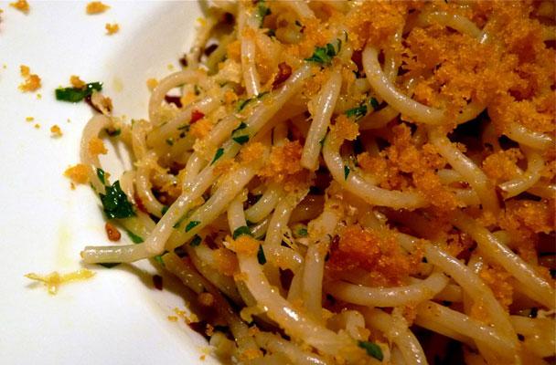 Spaghetti-con-bottarga-e-limone-ricetta-parliamo-di-cucina