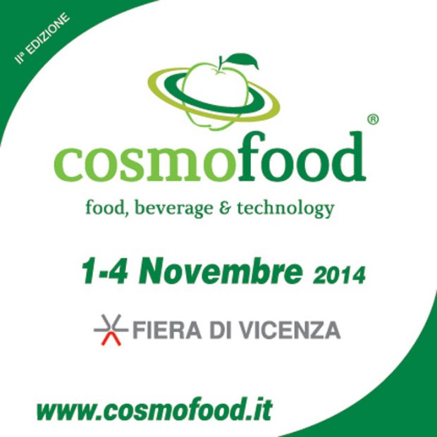 cosmofood-2014-parliamo-di-cucina
