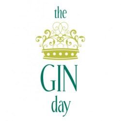 gin day