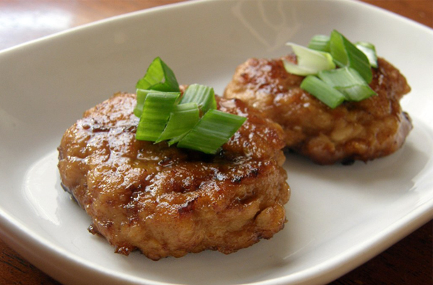 Hamburger-di-pollo-in-salsa-teriyaki-ricetta-parliamo-di-cucina