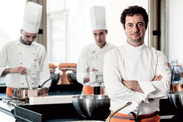 Angelo-Troiani-parliamo-di-cucina
