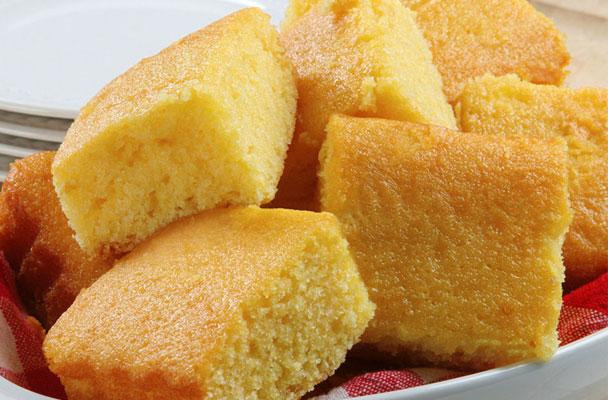 Corn-bread-ricetta-parliamo-di-cucina