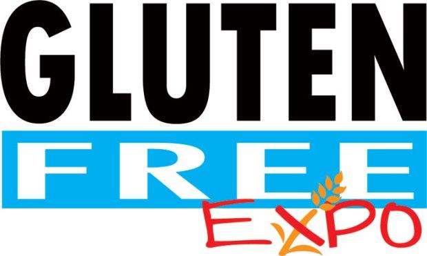 Gluten-Free-Expo-parliamo-di-cucina
