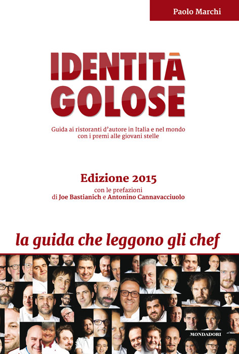 Identità-Golose-2015-parliamo-di-cucina