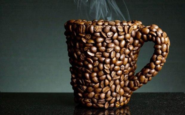 caffeina-parliamo-di-cucina