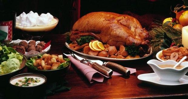 pranzo-di-del-Ringraziamento-parliamo-di-cucina