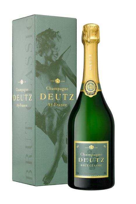 Champagne-DEUTZ-parliamo-di-cucina