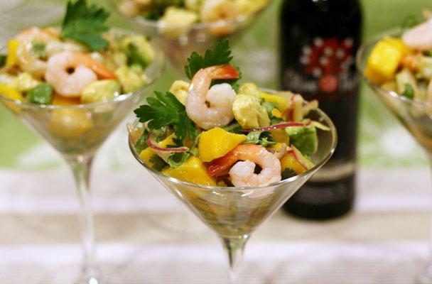 Cocktail-di-gamberi-ricetta-parliamo-di-cucina