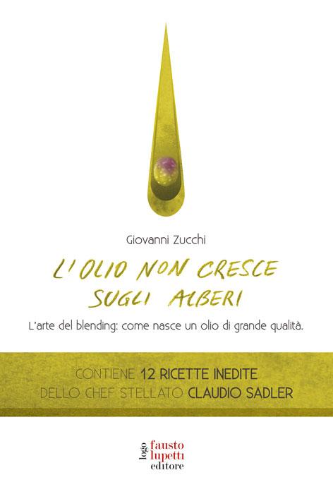 Giovanni-Zucchi-segreti-del-blending-parliamo-di-cucina