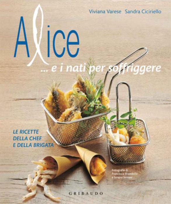 Ristorante-Alice-parliamo-di-cucina