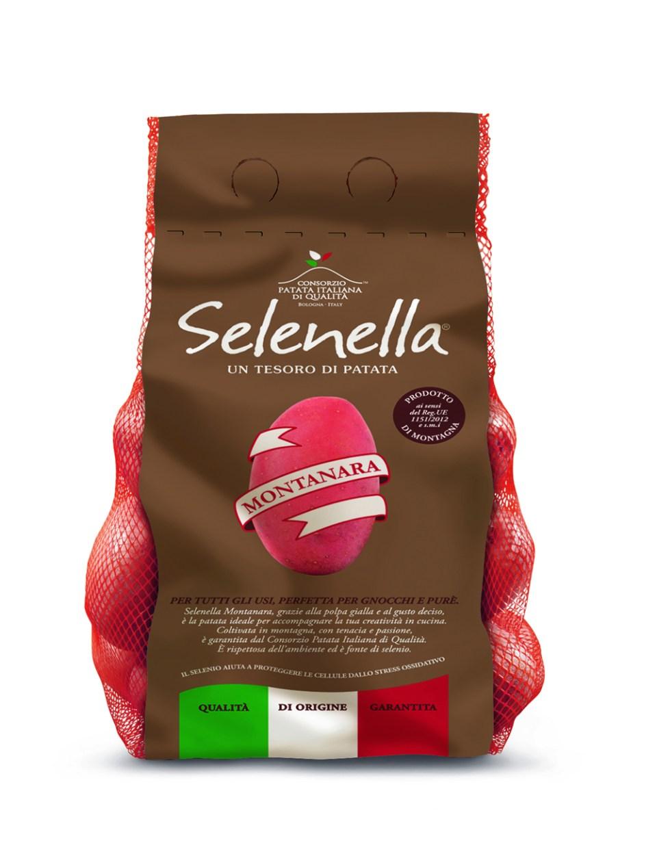 SELENELLA_MONTANARA