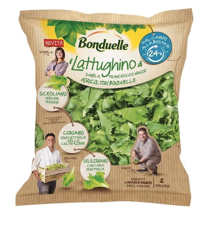 Bonduelle_Lattughino_Sud